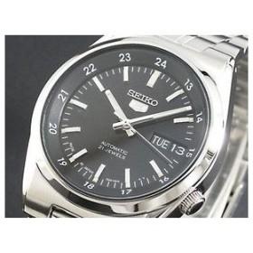 セイコー 5 SEIKO ファイブ 腕時計 日本製モデル SNKJ13J1