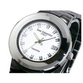 アイザック バレンチノ Izax Valentino 腕時計 メンズ IVG-4000-5