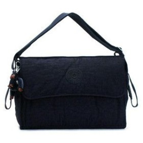 キプリング kipling バッグ 斜めがけ BASIC K08216 SUPER NANNY TRUE BLUE NV