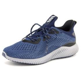 adidas(アディダス) ALPHABOUNCE EM(アルファバウンスEM) BB9040|スニーカー メンズ