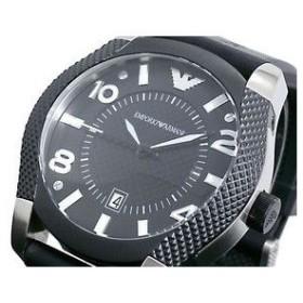 エンポリオ アルマーニ emporio armani 腕時計 時計 ar5838