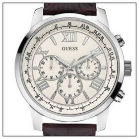GUESS ゲス 腕時計 W0380G2 メンズ Mens Sport メンズスポーツ