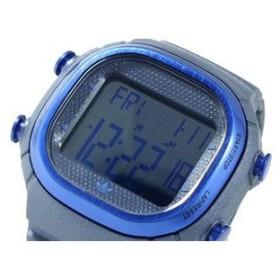 アディダス adidas  腕時計 adh2130