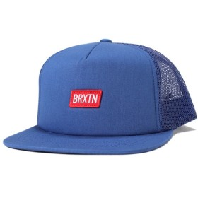 ブリクストン メッシュキャップ 帽子 BRIXTON [返品・交換対象外]