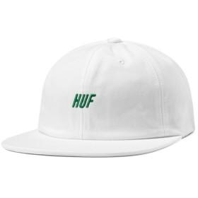ハフ キャップ 帽子 HUF [返品・交換対象外]
