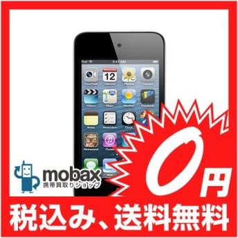 キャンペーン◆【新品未開封品(未使用)】 APPLE アップル iPod touch 16GB ブラック 第4世代 ME178J/A