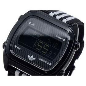 アディダス adidas クオーツ メンズ 腕時計 adh2731