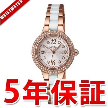 WL27CPGZ Angel Heart エンジェルハート 吉岡里帆 Love Sports ラブスポーツ ファインセラミック ピンクゴールド レディース 腕時計