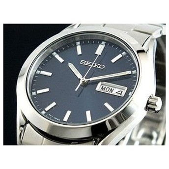 セイコー SEIKO 腕時計 デイデイト クォーツ メンズ SGGA23P1