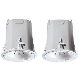 JBL Control 47HC(1ペア) 天井埋込用同軸2-Way フルレンジ・スピーカーシステム