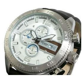 フォッシル FOSSIL 腕時計 CH2558