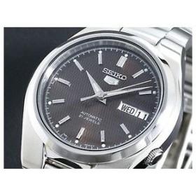 セイコー 5 SEIKO ファイブ 腕時計 時計 自動巻き SNK605K1
