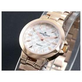 AMORE DOLCE アモーレドルチェ 腕時計 レディース AD10005-PGWH