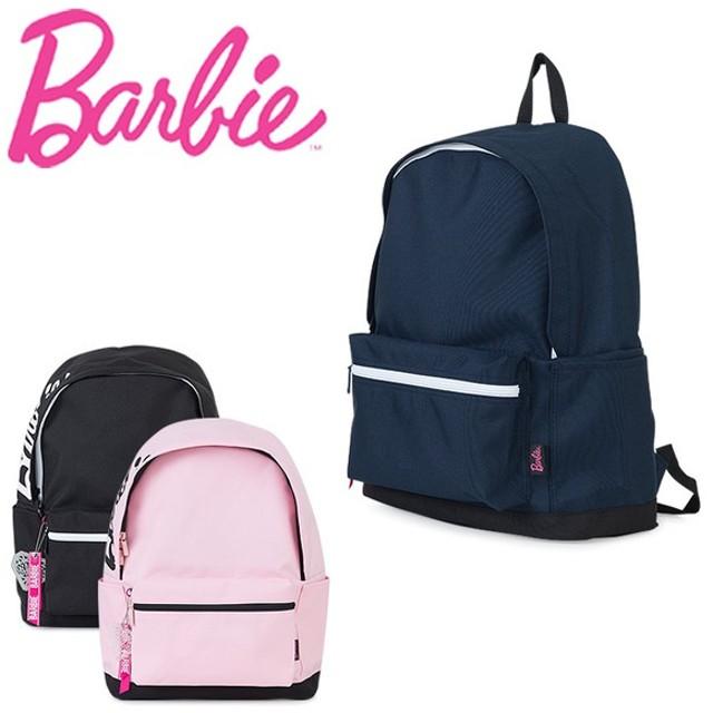 バービー Barbie リュック 59055 マリー  リュックサック デイパック レディース  [PO10]