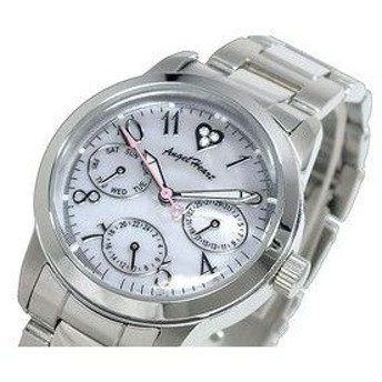 エンジェルハート ANGEL HEART 腕時計 CE30PM