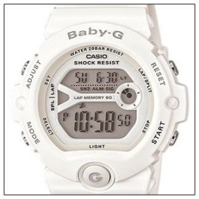 【レビュー記入確認後10年保証】CASIO カシオ 腕時計 国内正規品 BG-6903-7BJF Baby-G ベビージー 〜for running〜 フォー・ランニング レディース