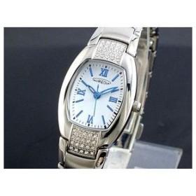 オレオール AUREOLE 腕時計 レディース SW-469L-7