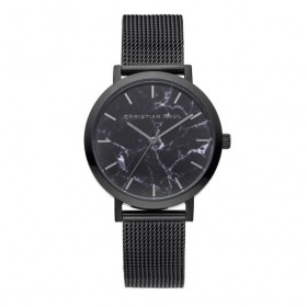 CHRISTIANPAUL クリスチャンポール 35mm 正規 並行輸入品 マーブルコレクション MRML-01 ユニセックス 男女兼用 腕時計 送料無料