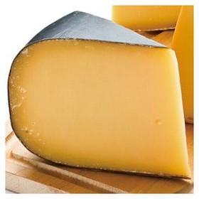 〈チーズ王国〉オールドダッチマスター