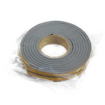 アーテック KMG50-200 M型戸当防音テープ
