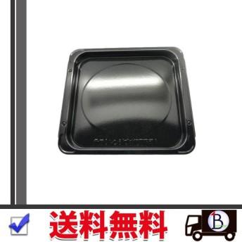 Panasonic A060T-1M60 パナソニック A060T1M60 オーブン用角皿 スチームオーブンレンジ用 純正