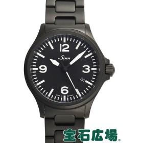 ジン 856.B.S 856.B.S 中古 メンズ 腕時計