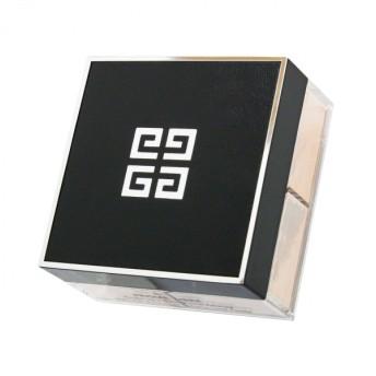 訳あり・箱つぶれ ジバンシー プリズム リーブル #5 3g × 4 (フェイスパウダー)
