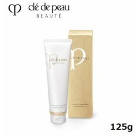 CLE DE PEAU BEAUTE/クレ・ド・ポーボーテ クレームデマキアント 125g (4514254035979) 日本正規品