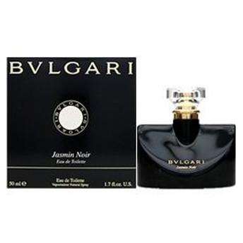 ブルガリ BVLGARI ジャスミンノワール EDT SP 50ml オードトワレ 【香水 フレグランス】