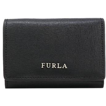 フルラ バビロン 三つ折り財布 レディース FURLA 894700 P PR83 B30 BABYLON 正規品