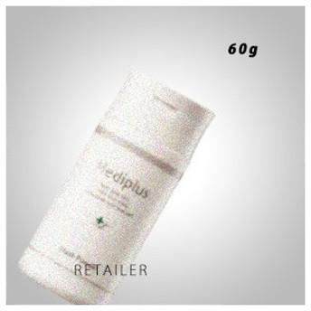 ♪60g Mediplus メディプラス ウォッシュパウダー 60g <洗顔料・洗顔フォーム><洗顔パウダー><スキンケア>