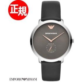 エンポリオアルマーニ EMPORIO ARMANI 腕時計 メンズ モダンスリム MODERN SLIM AR11162