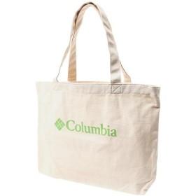 コロンビア(Columbia) ティプトンクレストトート 376/Spring PU8239 アウトドア 手提げ バッグ 鞄 アクセサリ