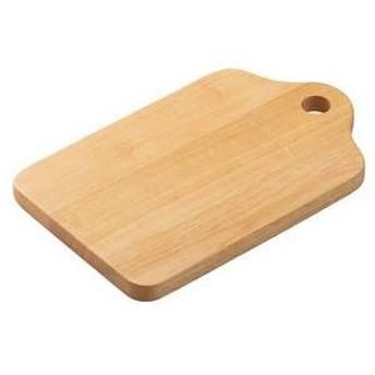 チャバツリー  ラバーウッド カッティングボード WC−005