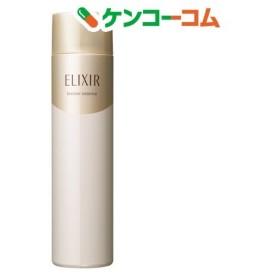 資生堂 エリクシール シュペリエル ブースターエッセンス ( 90g )/ エリクシール シュペリエル(ELIXIR SUPERIEUR)