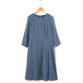 KEITH Lサイズ / キースエルサイズ タイニーモチーフ ドレス