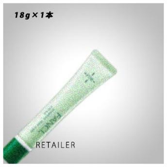 ♪ 18g×1本 FANCL ファンケル 乾燥敏感肌ケア クリーム 18g×1本 <スキンケア><フェイスクリーム>