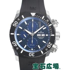 エドックス EDOX クラスワン クロノオフショア 01114-3-BUIN 新品  腕時計 メンズ
