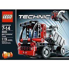 ブロック (レゴ) おもちゃ Bionicle Lesovikk Special Edition Set 8939 Lego