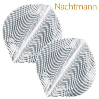 Nachtmann ナハトマン 75329 マンボ プレート 23cm 2個セット
