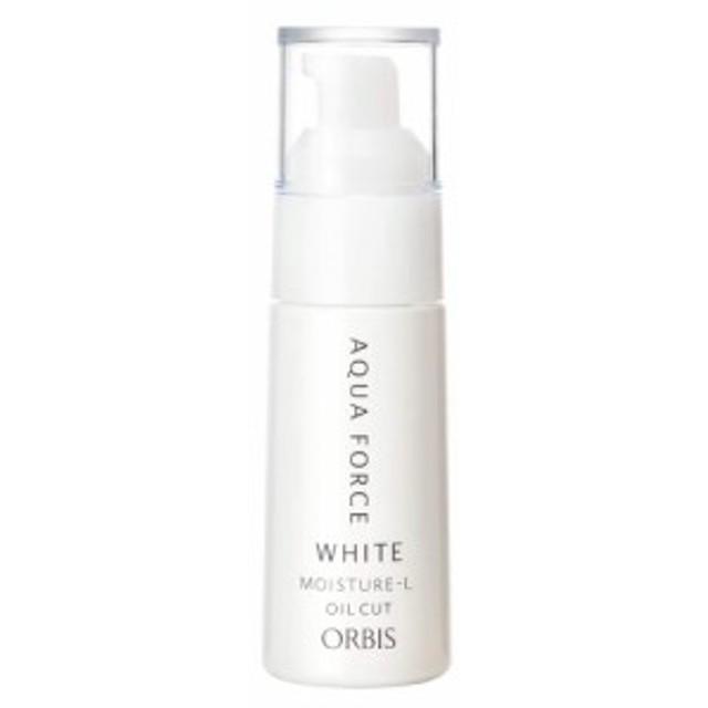 オルビス アクアフォースホワイトシリーズ アクアフォースホワイトモイスチャー(医薬部外品) 保湿液