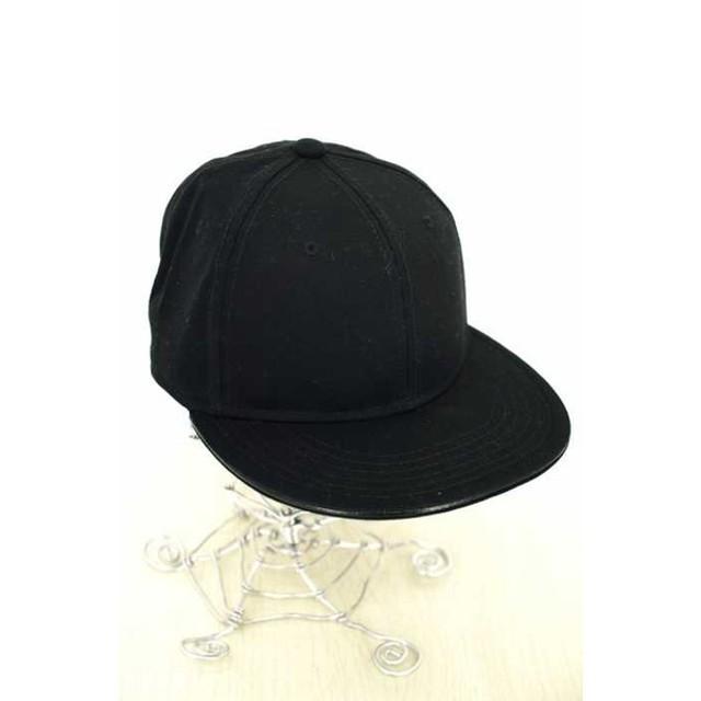 6ff39d5d15e オニツカタイガー ONITSUKA TIGER キャップ帽子 メンズ サイズFREE BB CAP 中古 ブランド古着バズストア 240618