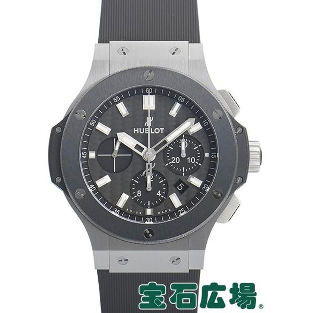 sale retailer 67bdc d058b ウブロ ビッグバン 301.SM.1770.RX 新品 腕時計 メンズ 通販 ...