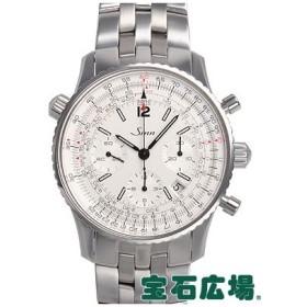 ジン 903.ST.AUTO 903.ST.AUTO 新品 メンズ 腕時計