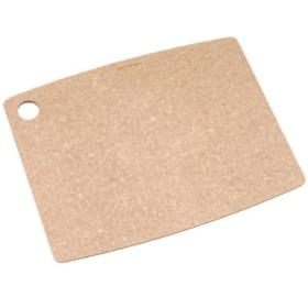 エピキュリアン(EPICUREAN) カッティングボード Lサイズ ナチュラル 001-151101 まな板 キッチン用品 キッチン小物 新生活 料理 生活用品