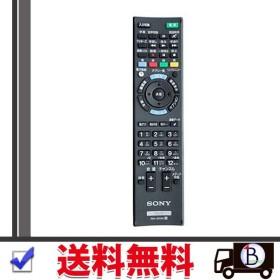 SONY RM-JD028 ソニー RMJD028 リモコン 1-492-002-11 テレビ用 ブラビア BRAVIA 149200211 純正