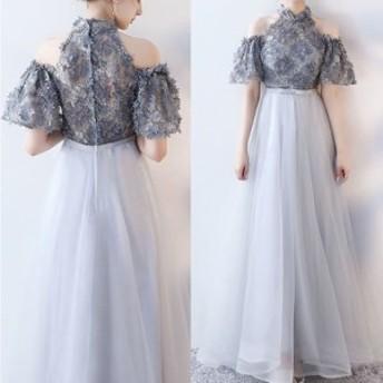 パーティードレス 結婚式 二次会 ワンピース パーティードレス 結婚式 ワンピース ドレス 大きいサイズ 結婚式 パーティードレス 袖あり