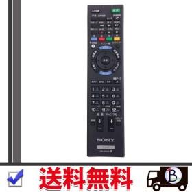 SONY RM-JD029 ソニー RMJD029 リモコン 1-492-063-11 テレビ用 ブラビア BRAVIA 149206311 純正