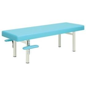 ◇サイズ選択有◇マッサージ 整体 治療 施術ベッド 手置き台付 バード(無孔) TB-341
