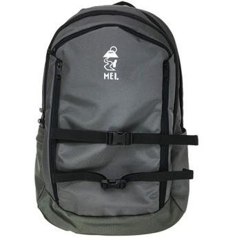 MEI メイ TRIPPER SMALL PACK 男女兼用 MEI-000-181104